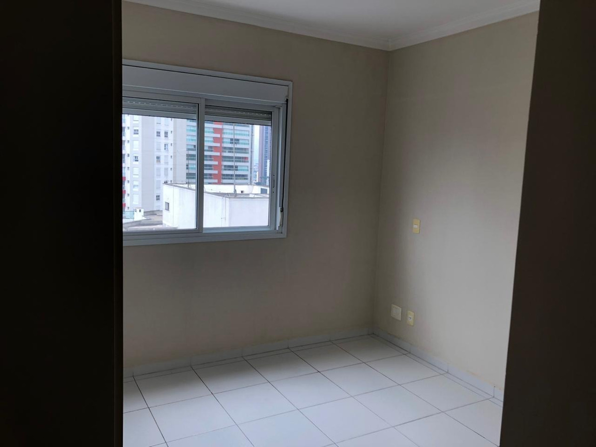 apartamento de condomínio em são paulo - sp - ap3814_prst