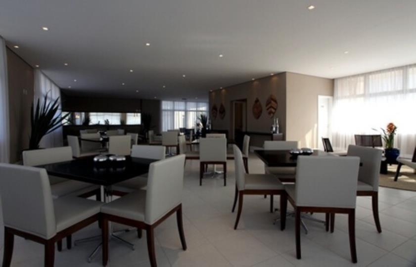 apartamento de condomínio em são paulo - sp - ap3891_prst
