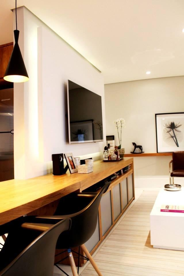 apartamento de condomínio em são paulo - sp - ap3900_prst