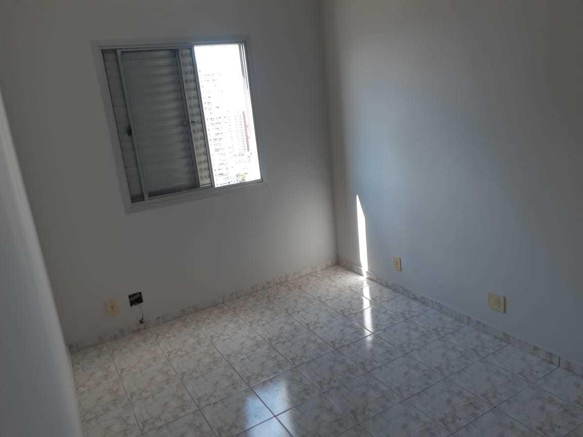 apartamento de condomínio em são paulo - sp - ap3901_prst