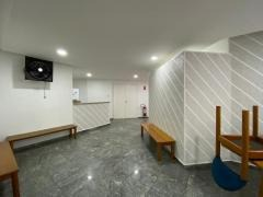 apartamento de condomínio em são paulo - sp - ap3926_prst