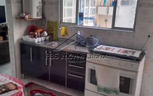 apartamento de dois dormitórios com 81m de área útil ap940