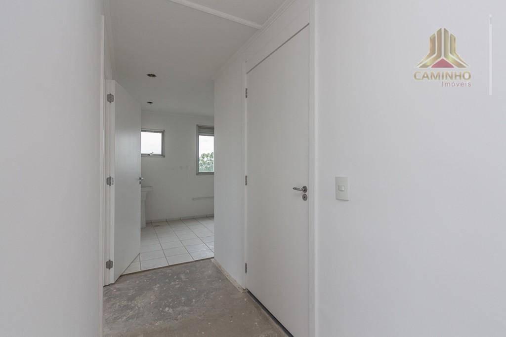 apartamento de dois dormitórios em canoas - ap3744