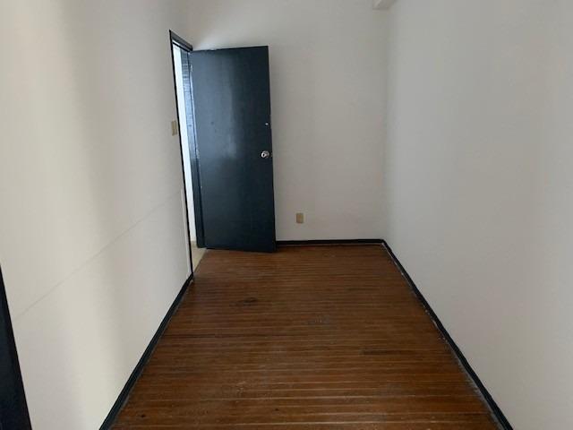 apartamento de dos dormitorios, buen punto ciudad vieja