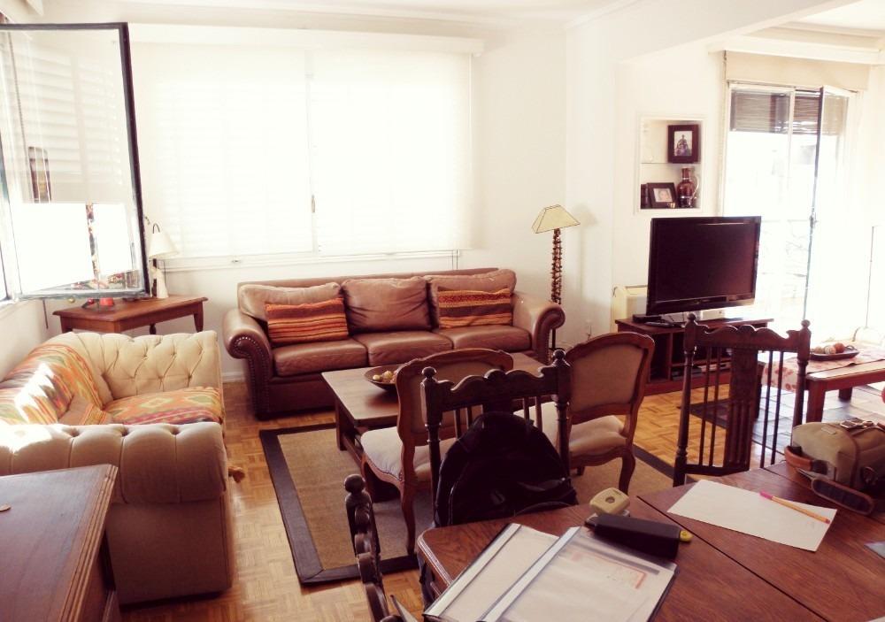 apartamento de estilo. gran oportunidad. dueño vende.