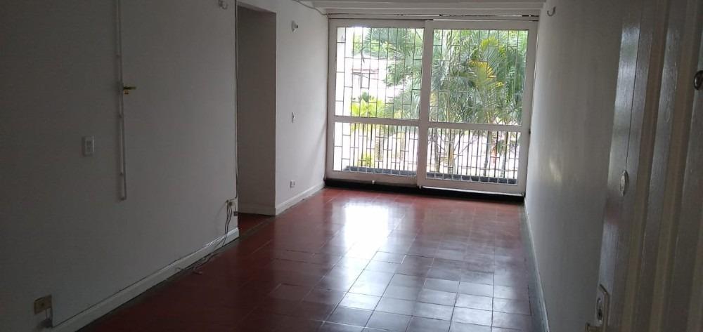 apartamento de estrato 3