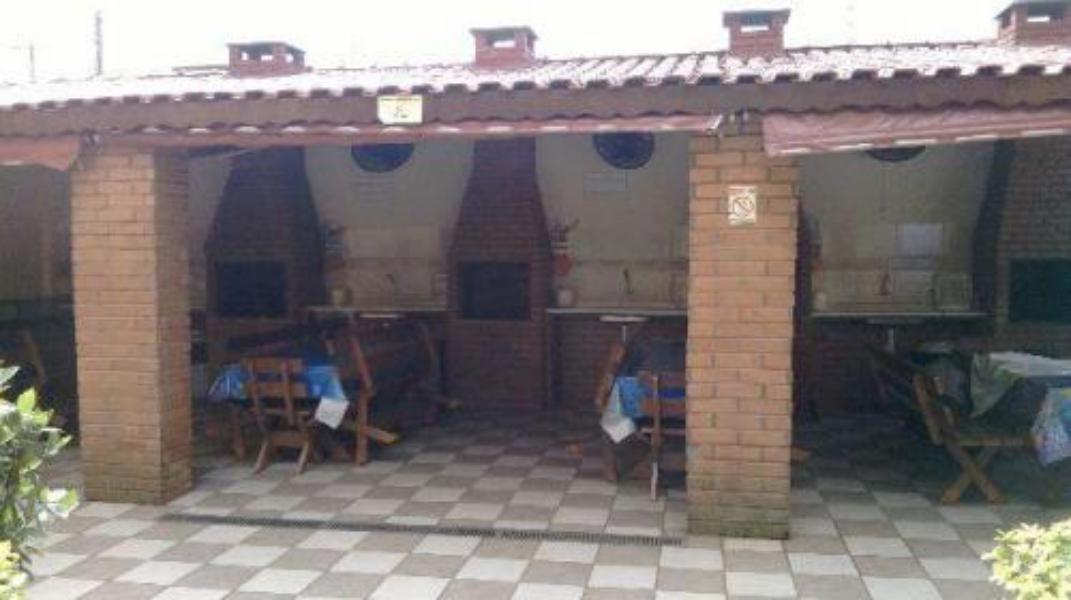 apartamento de excelência no cibratel 1 - itanhaém 2015  npc