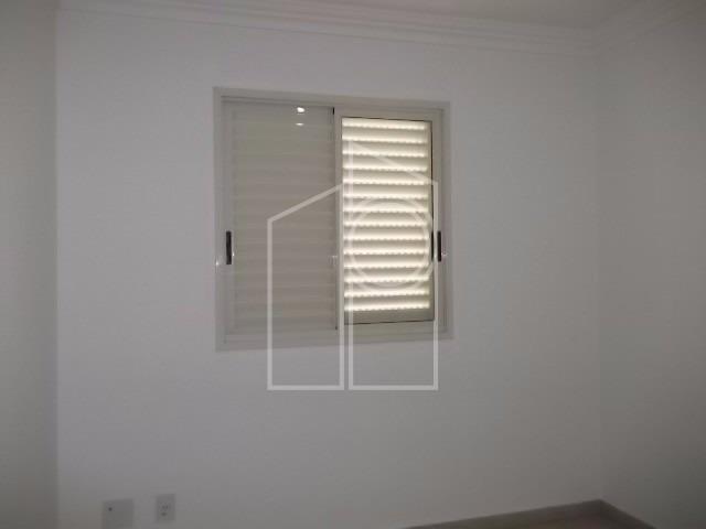 apartamento de fino acabamento para locação no jardim ana maria em jundiaí contendo 3 dormitórios( - ap05002 - 3481365