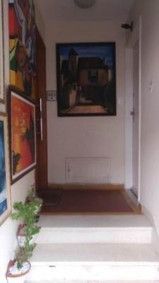 apartamento de frente ao mar - itanhaém - 4791   p.c.x