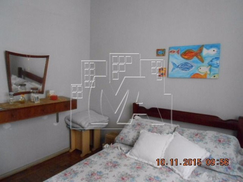 apartamento de frente para a praia , no forte , próximo ao boqueirão e centro comercial , apartamento com 2 dormitórios e vaga de garagem