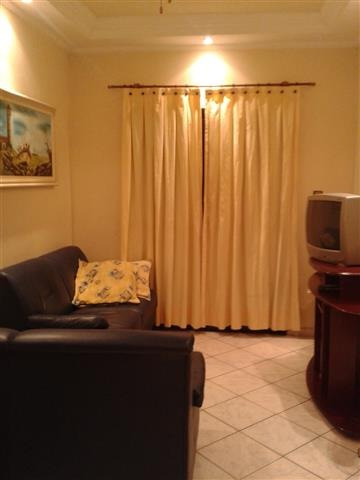 apartamento de frente para o mar mongaguá r$ 239.900 c5532