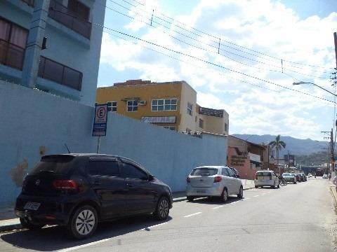 apartamento de frente para o mar no centro de caraguatatuba - ap00356 - 4902598