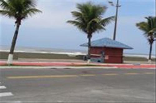 apartamento de frente para o mar r$ 224 mil financie!!!