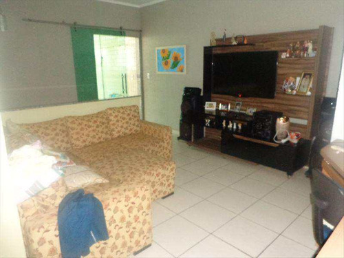 apartamento de frente p/o mar de 03 dormitórios ref. 375300 - v375300