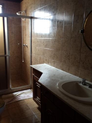 apartamento de frente pro mar com 3 suites 250m2 no rio vermelho - lit631 - 4498051