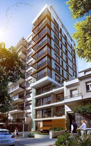 apartamento de gran calidad, en la mejor zona residencial