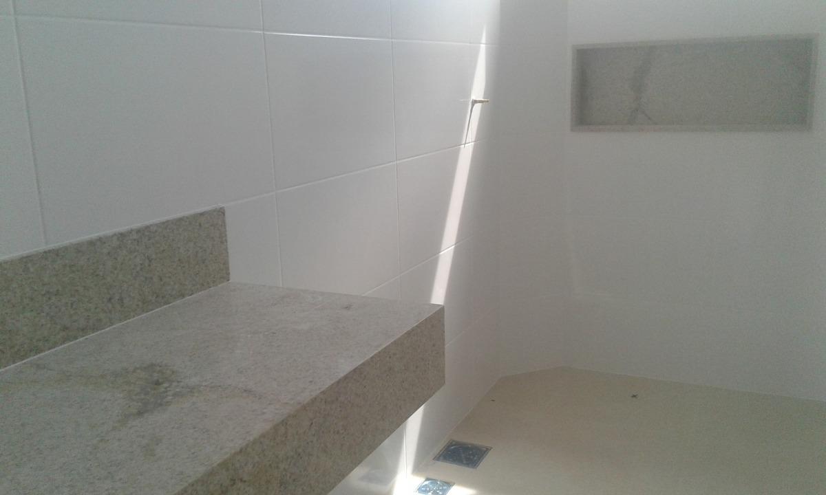 apartamento de luxo bairro cidade nobre ipatinga