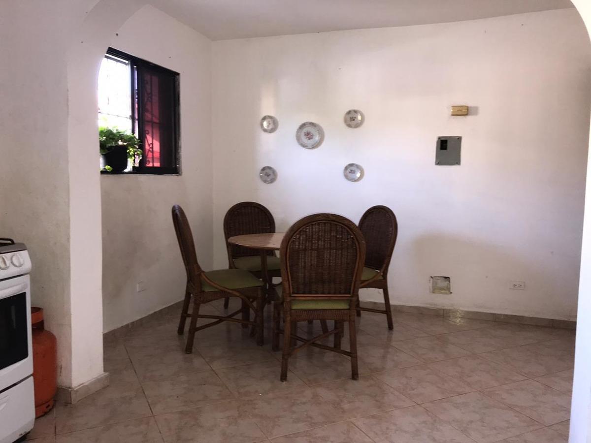 apartamento de oportunidad en torre alta, pto. pta. 3012