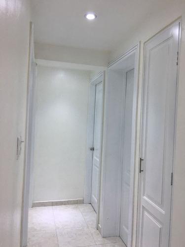 apartamento de oportunidad italia