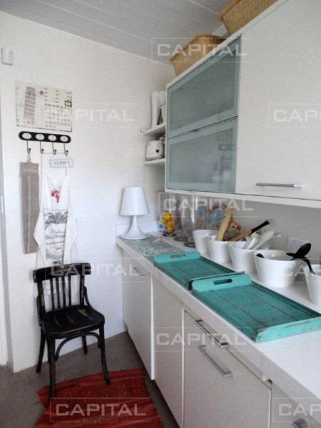 apartamento de tres dormitorios frente al mar - la barra-ref:28826