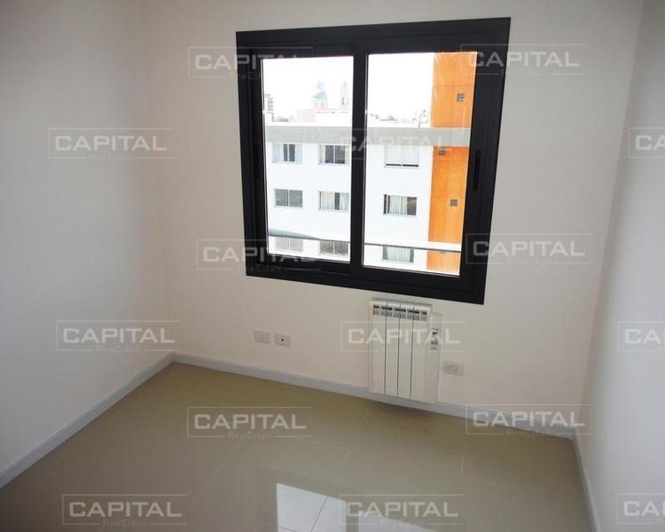 apartamento de tres dormitorios - torres barcelona-ref:25228