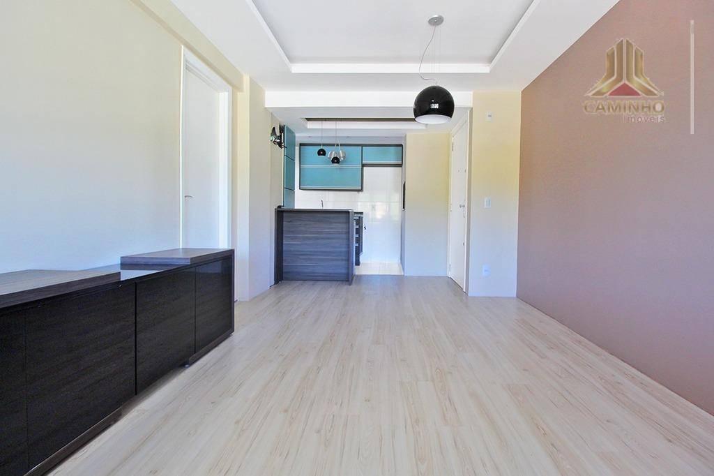 apartamento de três dormitórios no centro do bairro tristeza em porto alegre - ap3890