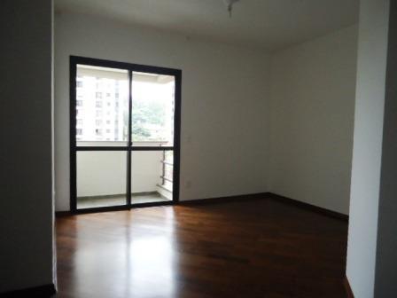 apartamento de três dormitórios recém reformado! ref 33002