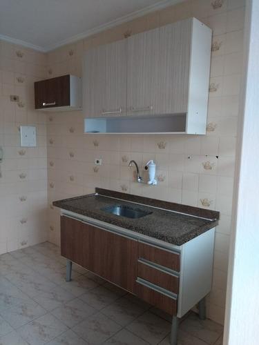 apartamento de um dormitório a 200 metros da praia da tupi