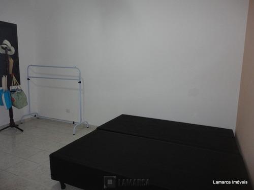 apartamento de um dormitorio a venda no guarujá - b 3559-1