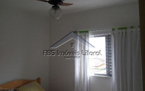 apartamento de um dormitório com 60m de área útil ap913