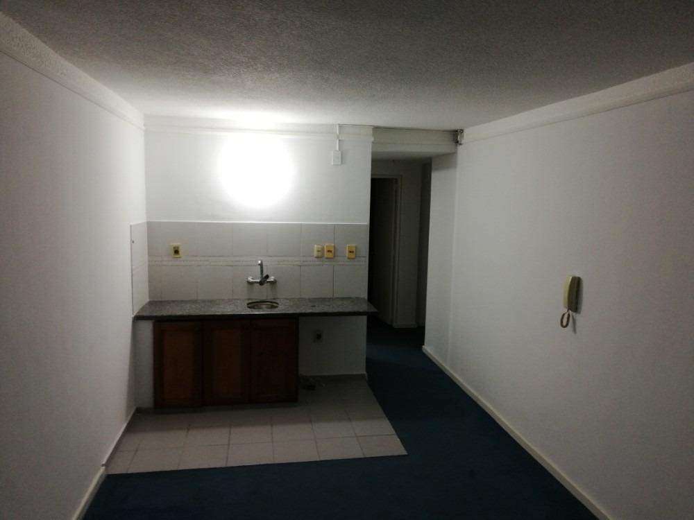 apartamento de un dormitorio. cercano a la im.
