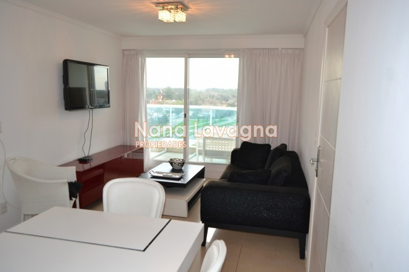 apartamento de un dormitorio-ref:214665