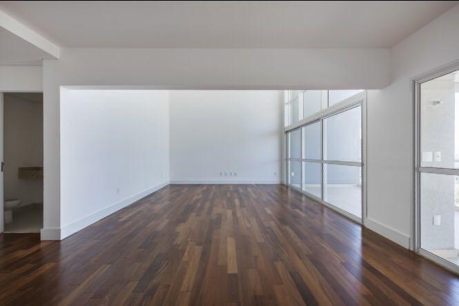 apartamento decorado de 4 dorms - vial suzana - ref 78454