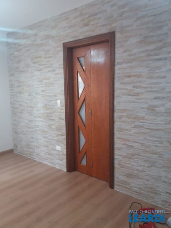 apartamento - demarchi - sp - 539865