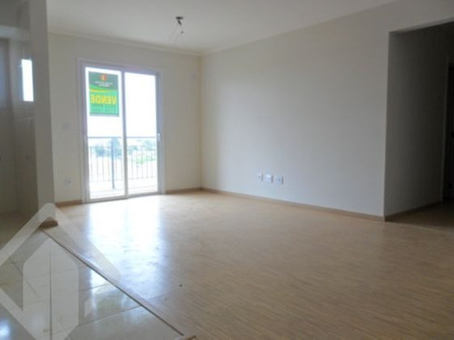 apartamento - desvio rizzo - ref: 156886 - v-156886