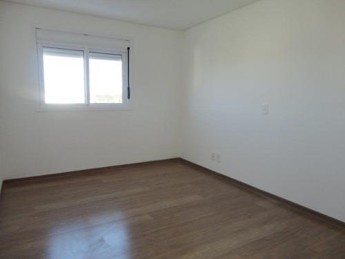 apartamento - desvio rizzo - ref: 211736 - v-211736