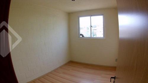 apartamento - desvio rizzo - ref: 232223 - v-232223