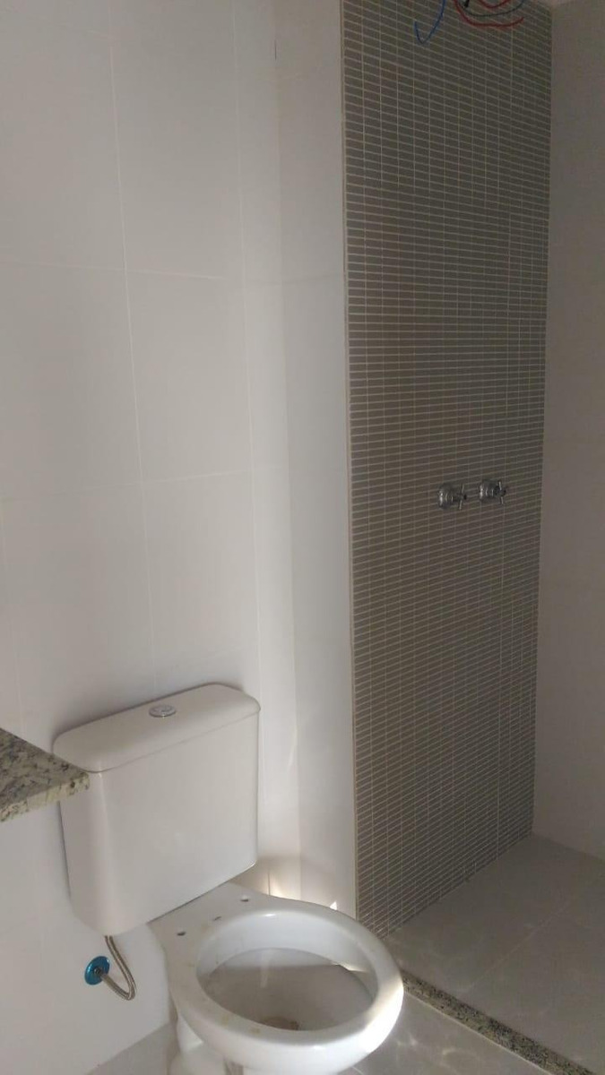 apartamento diferenciado - bairro jardim  - 45816