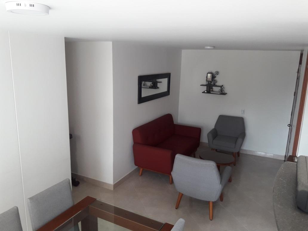 apartamento ditaires
