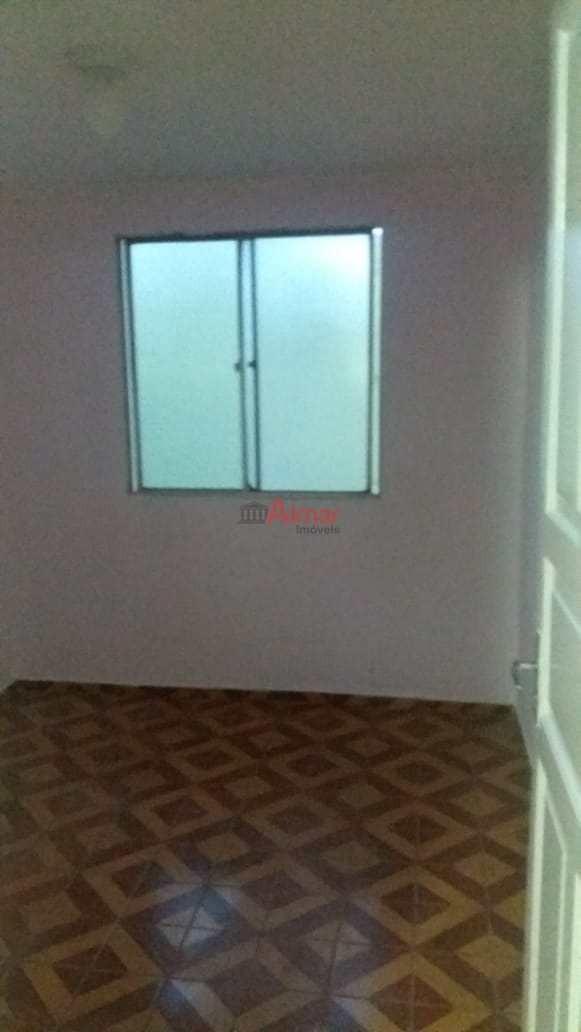 apartamento do grande 2 dormitórios na cohab josé bonifácio - a7882
