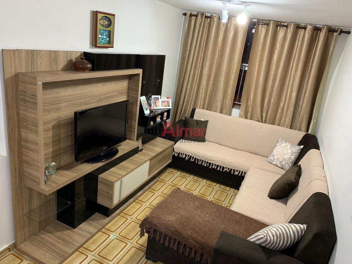 apartamento do grande  cohab ii aceita financiamento r$ 150 mil - v7670