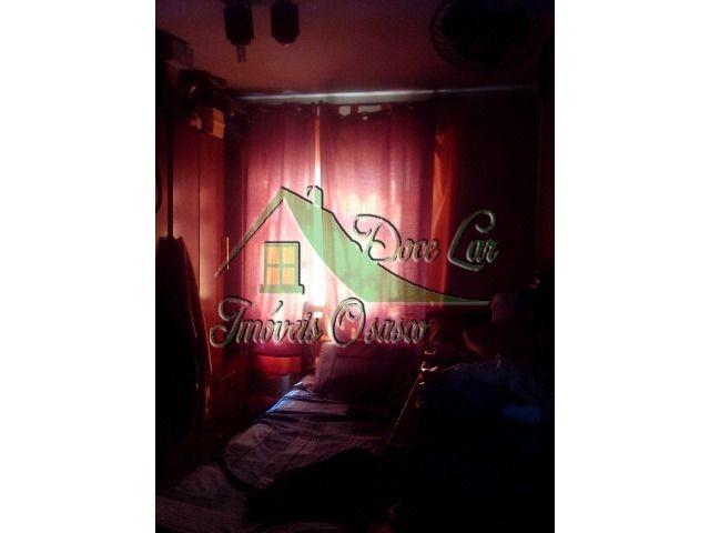 apartamento do grande na cohab de carapicuíba