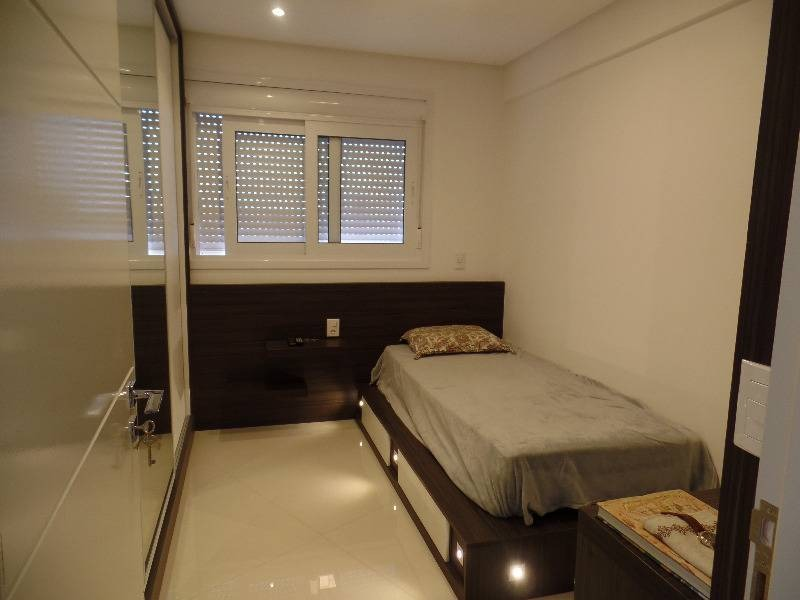 apartamento - do parque - ref: 7485 - v-7485
