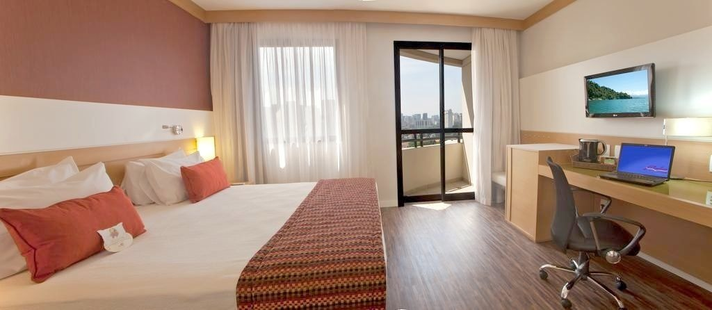 apartamento do quality faria lima fora do pool para investimento ou moradia - sf24450