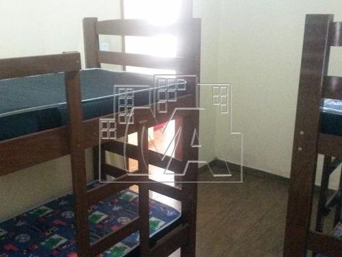 apartamento do seus sonhos!!