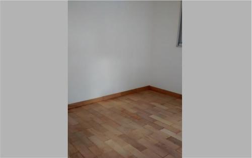 apartamento doce lar 2 quartos ref 6313