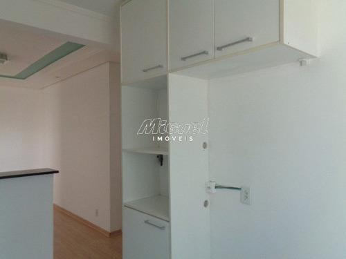apartamento - dois corregos - ref: 4870 - l-50526