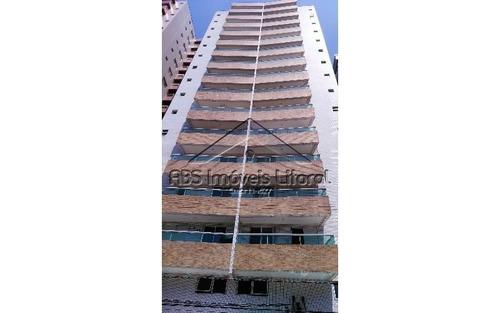 apartamento dois dormitórios com área de lazer completa ap1057