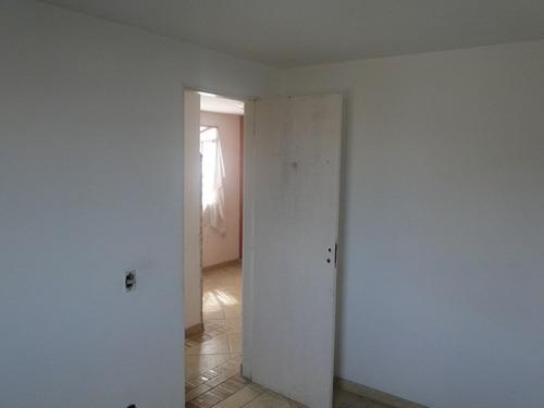 apartamento dois dormitorios com vaga