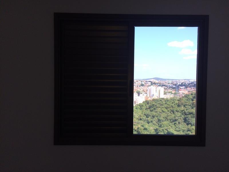apartamento dois quartos bairro: castelo belo horizonte. - lis650